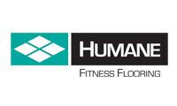 humane_logo