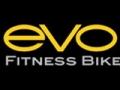 evo_logo