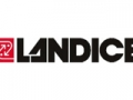 landice_logo
