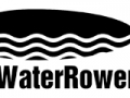 waterrower_logo