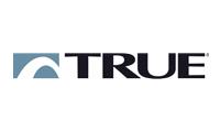 true_logo