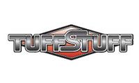 tuffstuff_logo