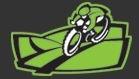 Genesee Regional Off-road Cycling (GROC)