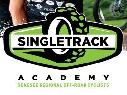 GROC Singletrack Academy