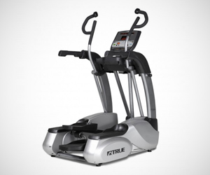 TRUE_PS300-elliptical