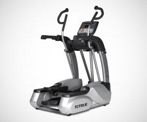 TRUE_PS300-elliptical