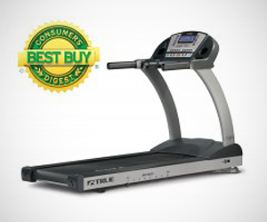 True ps800 treadmill for Electric motor repair rochester ny