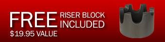 free_riser_block_dec2012