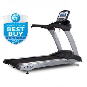 excel_900_treadmill_winner