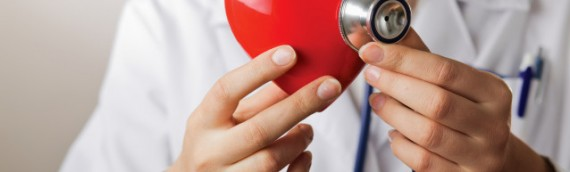 Before You Jump Start Your Healthy Heart Plan, Get a Few Questions Answered