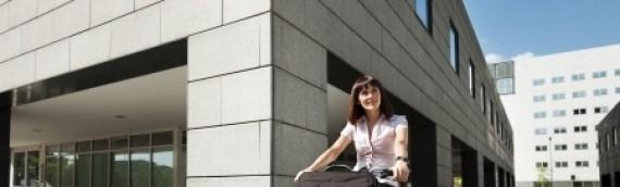 "Join ""Bike to Work Week"" – May 12-16! (Bike Shop Rochester NY)"