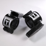 BST-MuscleClamps-Black