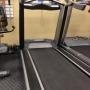 Used treadmill 3