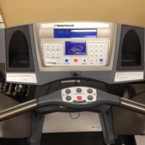 Used treadmill2