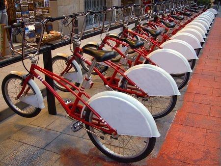 rocfit-bike-share-1
