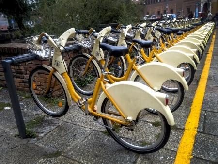 rocfit-bike-share-2