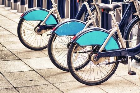 rocfit-bike-share-3