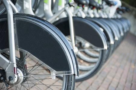 rocfit-bike-share-4