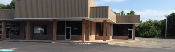 Rochester Fitness & Cycling is MOVING!
