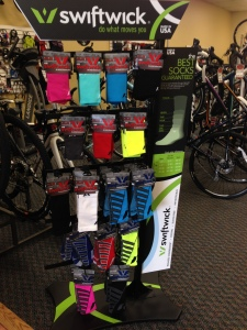fitness accessories Rochester NY