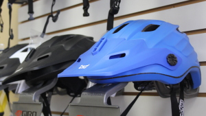 Kali MAYA Bike Helmet Rochester NY
