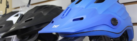 Prep Your Bike for Cyclocross Racing! [3 Goodies]