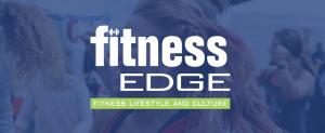 fitnessedgemedia-cover
