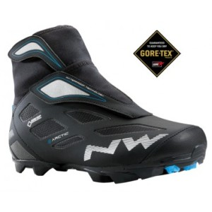 northwave-celsius-arctic-2-winter-mtb-shoes-2016