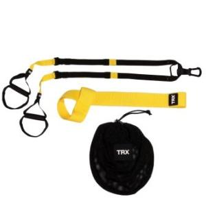 68227 Commercial Suspension Trainer