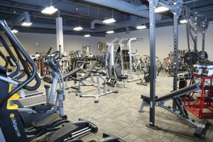 fitness-equipment-rochester-ny