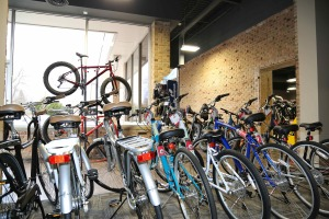 bike-shop-rochester-ny