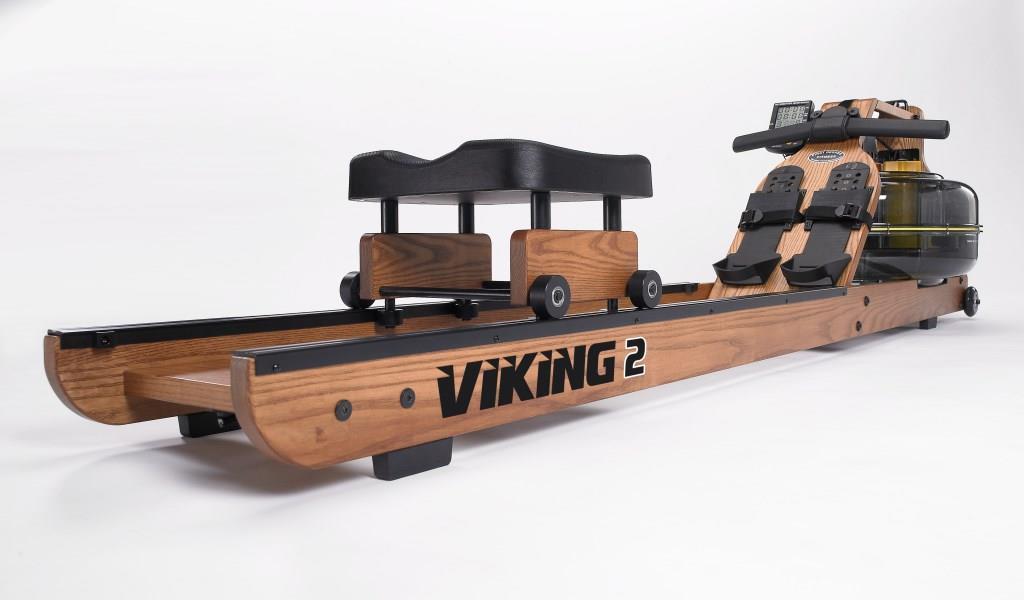 1020613 02 Viking 2 W Lo