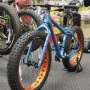2016 Salsa Mukluk X7 Fat Bike, Cycling Trend