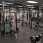 24-Monkey-Bar-YMCA-Andover-MN