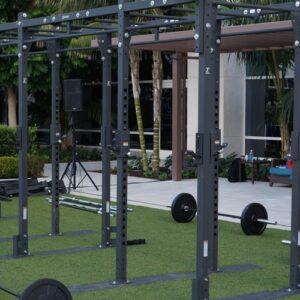 X-Rack-Hilton-Bayfront-San-Diego-mkoqj88ssd6qggl1pcleo054hs79zm5qokwg055214-mkry4tut743r0pmlvq2xlezxshef0qsgpybsyear9k