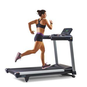 Treadmills Rochester NY