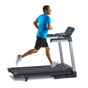 lifespan-fitness-tr5500i-treadmill_1