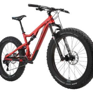 BUCKSAW_Carbon_Bike-Carousel_2