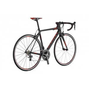 Scott CR1 20 Road Bike 2016 222-500x500