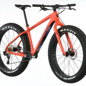 Beargrease_Carbon_NX1_27.5-02