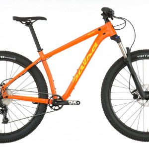 Timberjack_NX1_Orange-2