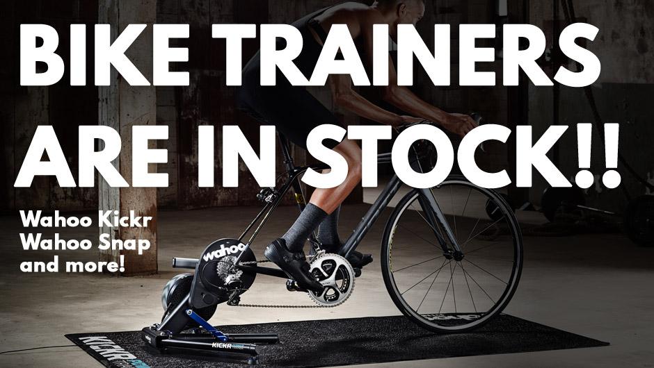 bike-trainers-slide