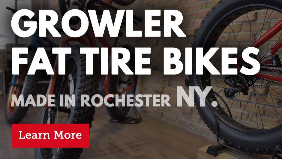 growler-bikes