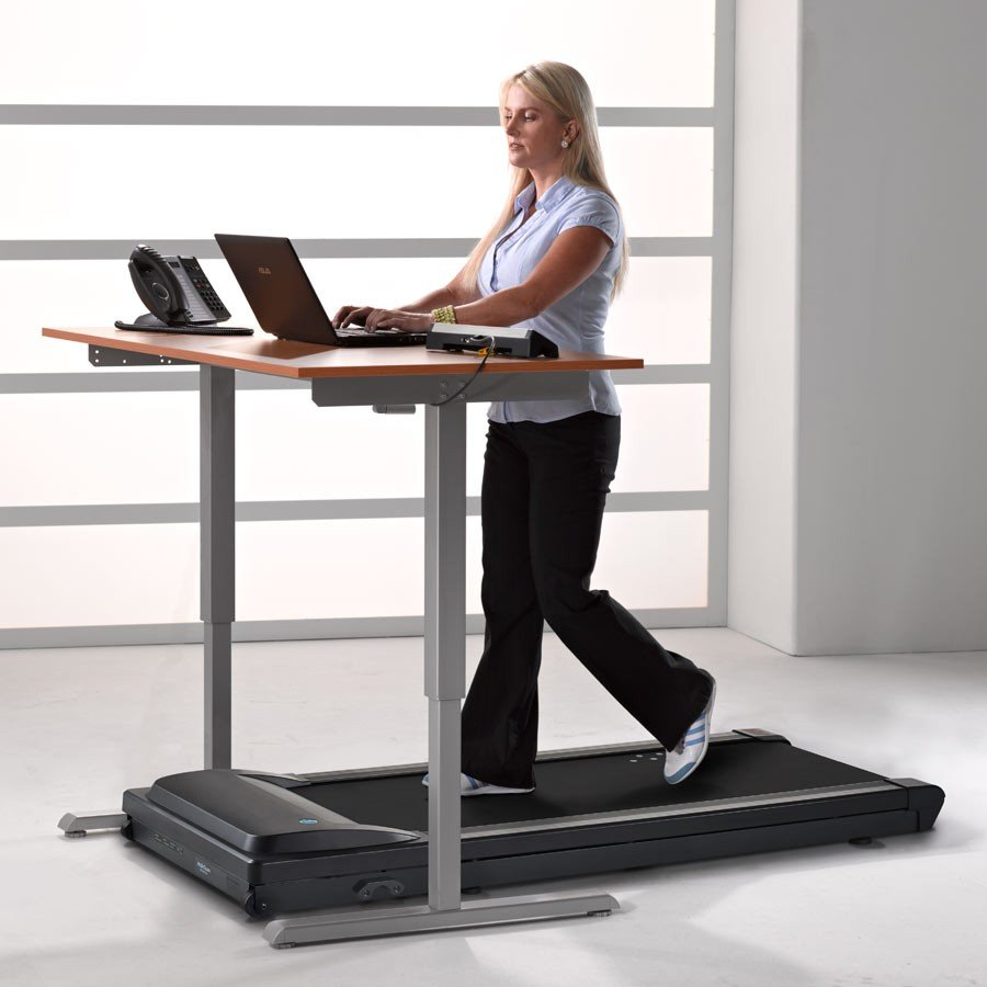 Treadmill Desk Rochester NY