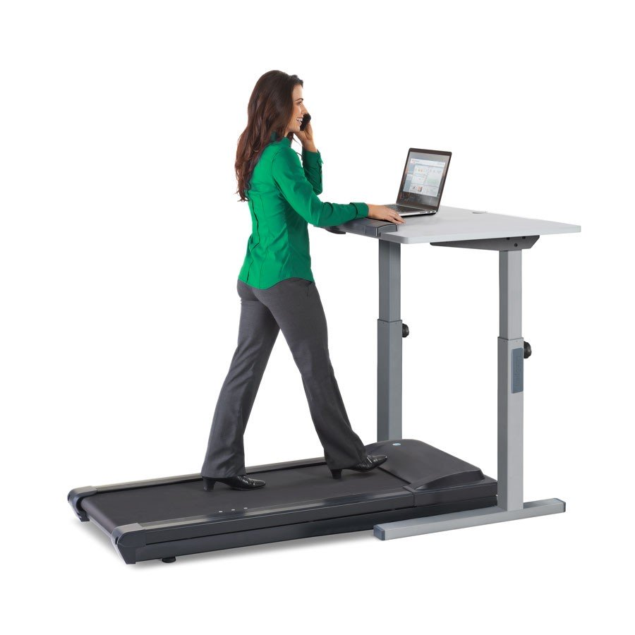 Treadmill For Desk At Work: Treadmill Desk Rochester NY